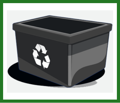 City of York Council Recycling News
